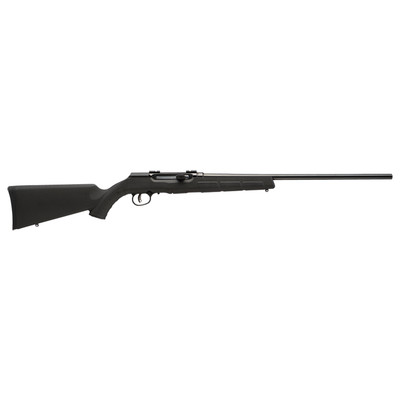 Savage Arms A17 Semi Auto, 17 HMR