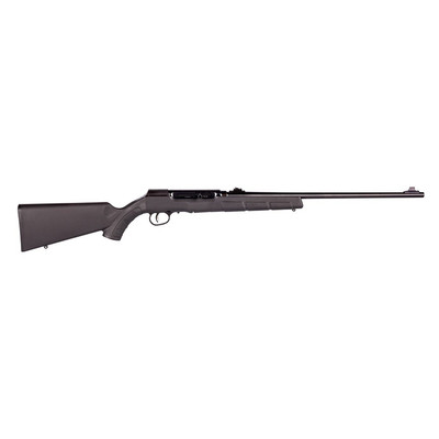Savage Arms A22 Semi Auto, 22 LR