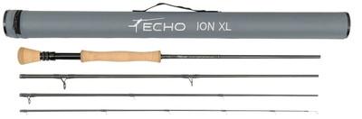 Echo Ion XL 9' Rod