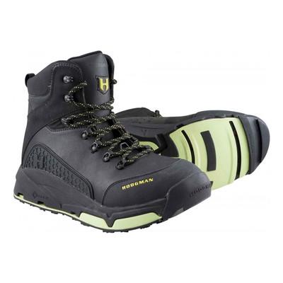 Hodgman Vion H-Lock Wade Boot, Felt/Wadetech