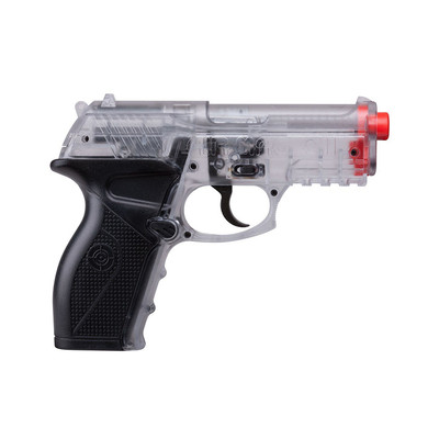 Crosman C11, Semi-Auto Airsoft