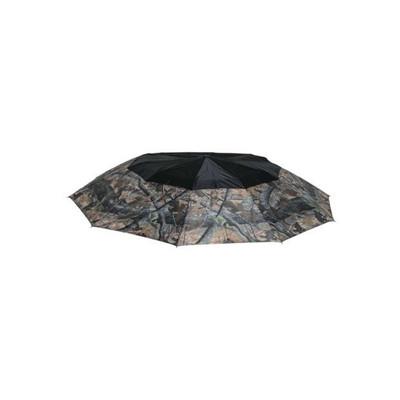 Allen Camouflage Magnum Umbrella