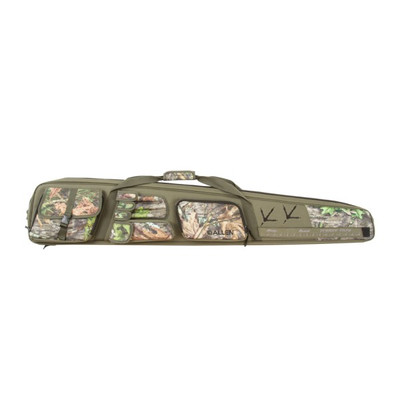 Allen Gear-Fit Pursuit Shocker Shotgun Case, MO, 52""