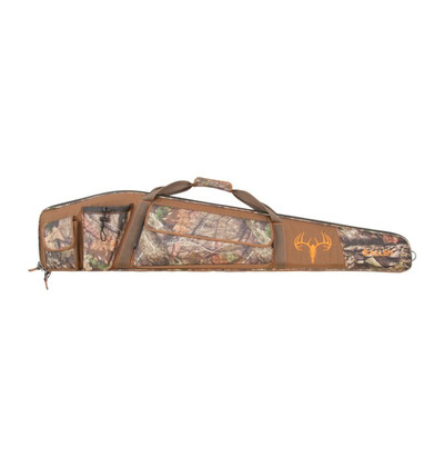 Allen Gear-Fit Pursuit Bruiser Whitetail Rifle Case, MO, 48""