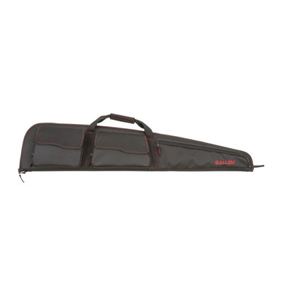Allen Kiowa Rifle Case, 52""