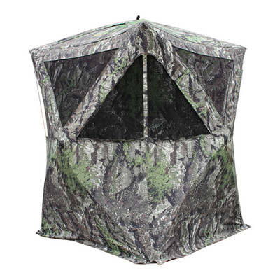 Primos The Club XXL, Ground Blind, MOBUC