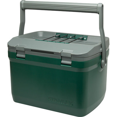 Stanley Adventure Lunch Cooler, 15.1L