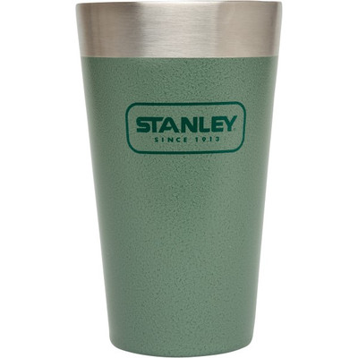 Stanley Stacking Vacuum Pint, 16 oz