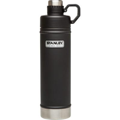 Stanley Vacuum Water Bottle, 25 oz