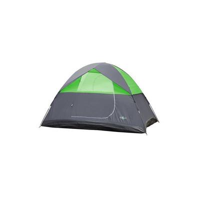 StanSport Aspen Creek Dome Tent