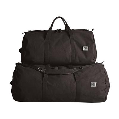 Kuma Canvas Gear Bag, Large