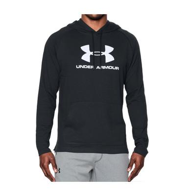 UA Sportstyle Athletics Hoodie