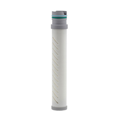 Lifestraw Go 2 Stage Water Filter