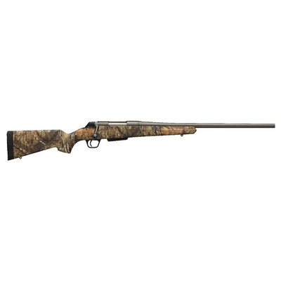 Winchester XPR Hunter Compact MOBUC