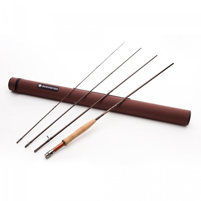 Redington Classic Trout Rod, 9', 6 wt, 4 pc