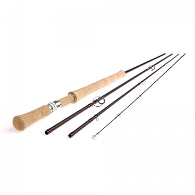 "Redington Dually Switch Rod, 11'3"", 7 wt, 4 pc"