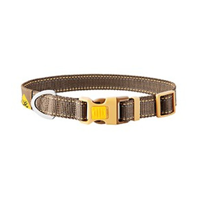 Browning Classic Collar, Medium