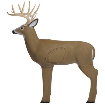 Shooter 3D Buck Target