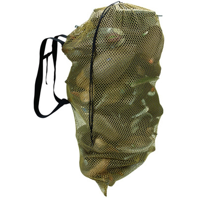 Allen Decoy Mesh Bag, Large