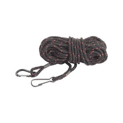 Allen Treestand Bow & Gun Rope