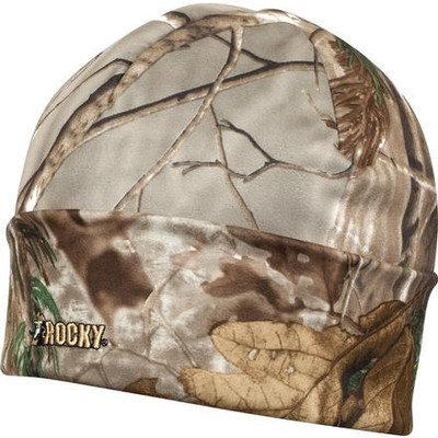 Rocky ProHunter 30G Insulated Cuff Hat