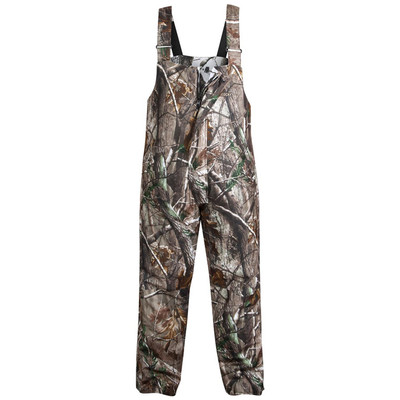 Rocky ProHunter Reversible Waterproof Insulated Bib