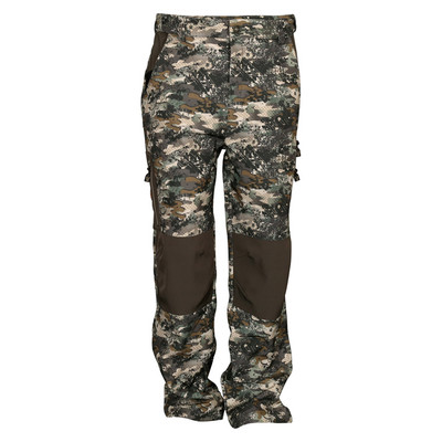 Rocky Venator Camo 2-Layer Pants