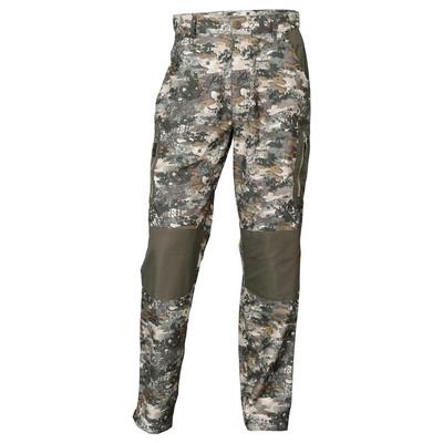 ROCKY VENATOR CAMO BURR-RESISTANT PANTS