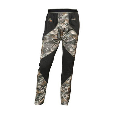 Rocky Venator Thermal Pants - Front View
