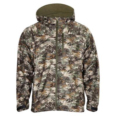 Rocky Venator Waterproof 220G Insulated Jacket