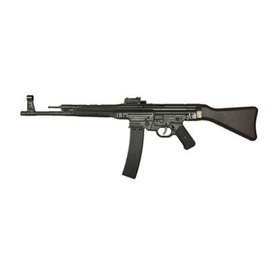 GSG Schmeisser STG 44 Black - 22 LR