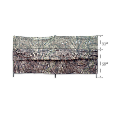 Primos Up & Down Stake Out, Ground Blind