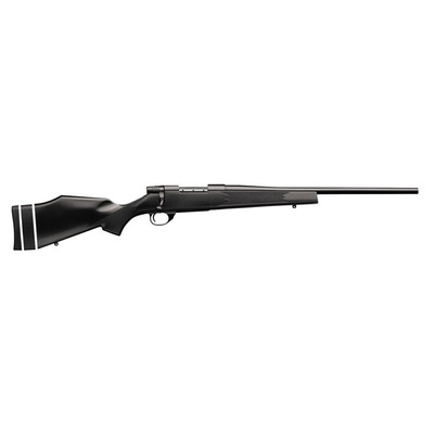 Weatherby Vanguard S2 Synthetic Compact
