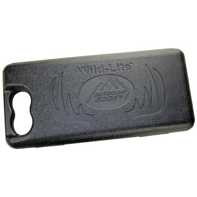 Outdoor Edge Wild-Lite Case