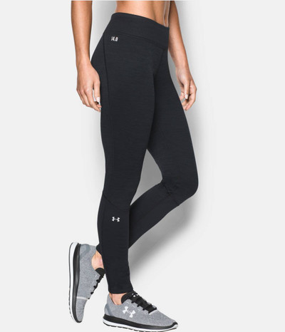 UA Womens Base 4.0 Legging