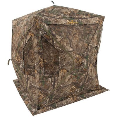 Browning Phantom X Hunting Blind