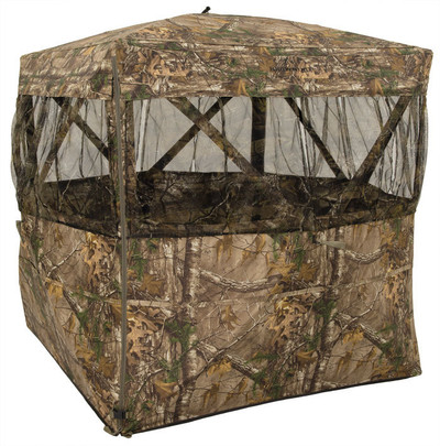 Browning Mirage Hunting Blind
