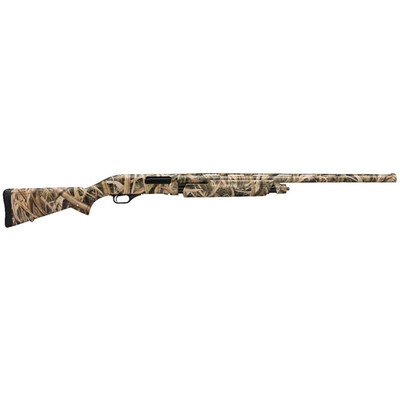 "Winchester SXP Waterfowl Hunter 28"" - 12 Ga"