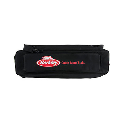 Berkley Ice Gear Bag