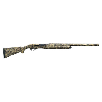 "Franchi Affinity 3 RT Max-5 With 28"" Barrel In 12 Ga"