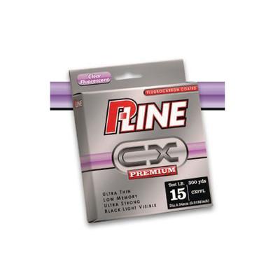 P-Line CX Premium