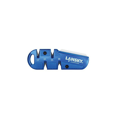 Lansky Multi-Angle QuadSharp