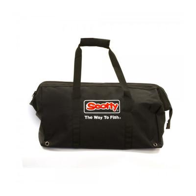 Scotty Boat Bag