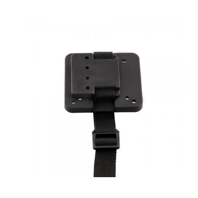 Scotty Fishfinder Mount for Float Tubes