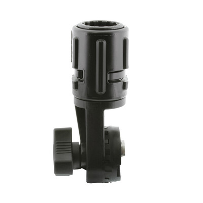 Scotty Side Slide Track Adaptor
