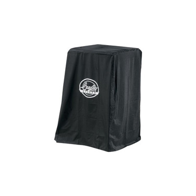 Bradley Weather Guard Smoker Cover, 6 Rack