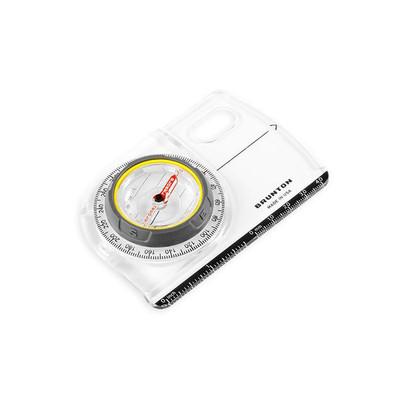 Brunton Primus TruArc5 Compass