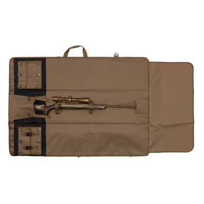 Browning Drag Mat Rifle Case