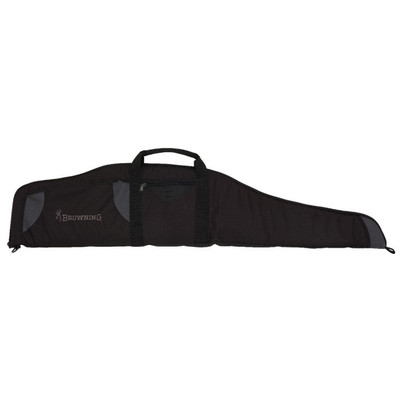 Browning Crossfire Rifle Case, 48""