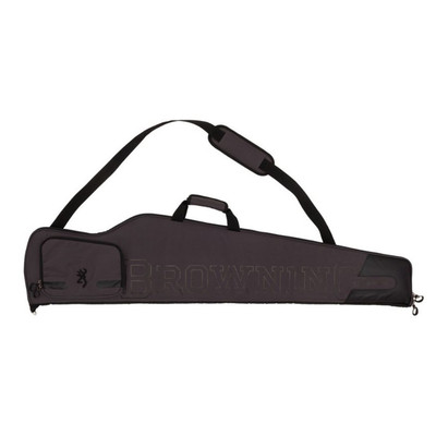 Browning Range Pro Regular Case, 48""